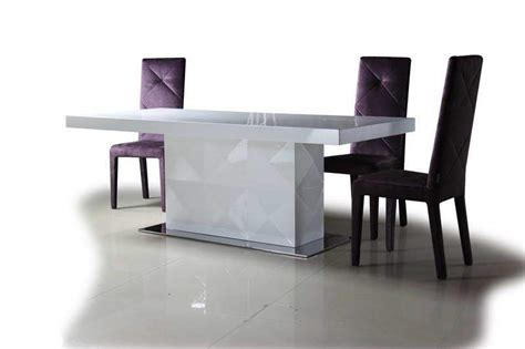 dining room furniture st louis high end rectangular furniture dining room sets st louis