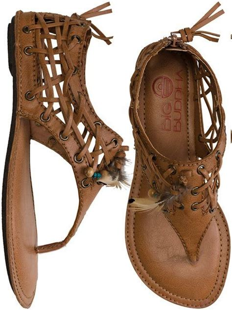 Baglady Preview Outfitters by Boho Sandals 25 Adorable Sandals For Your Most Fashionable