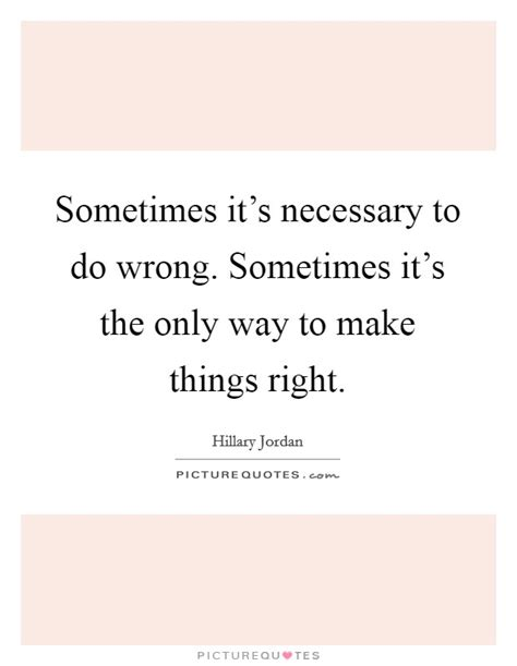 wrong     picture quotes