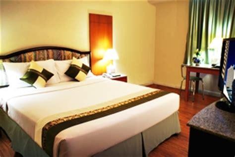 garden plaza hotel hat yai room rate hotels 2 thailand expert thailand travel