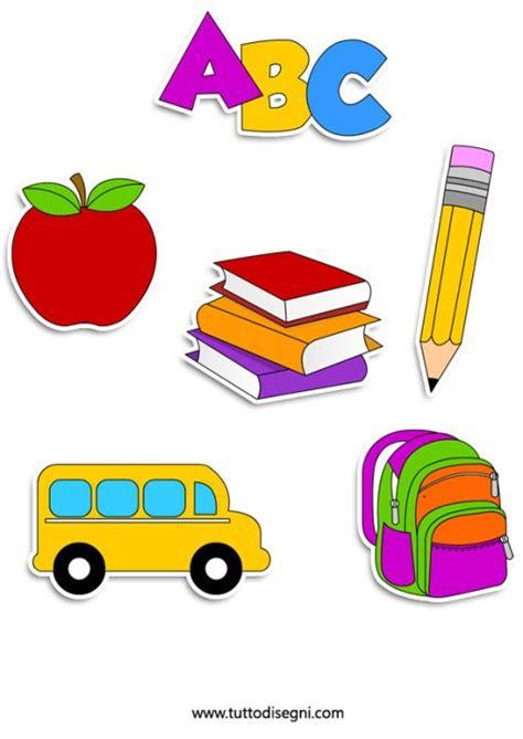clipart gratis scuola 120 best images about escola imagens on school