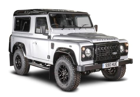 white range rover png white land rover defender car png image pngpix
