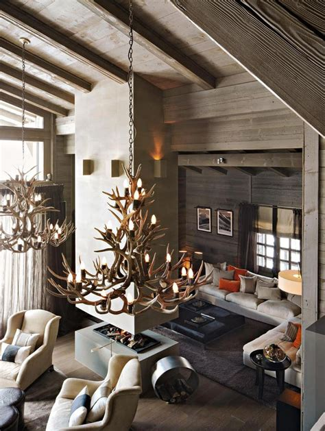 ski home decor 25 best ideas about ski chalet on pinterest chalet