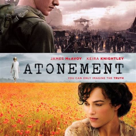 Themes In The Film Atonement | atonement aloftyexistence