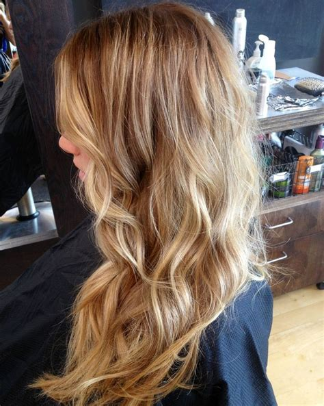 honey blonde hairstyles color honey blonde hair color dkwstyling hair and beauty