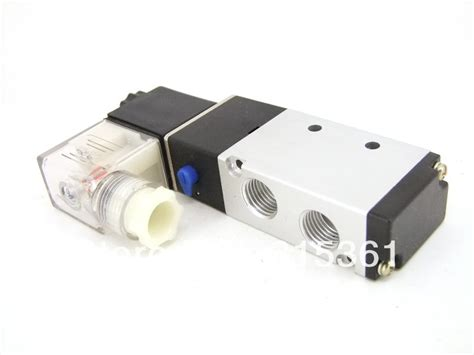 Speed Valve 12 High Quality Product aliexpress buy brand new dc12v 5 way 2 position