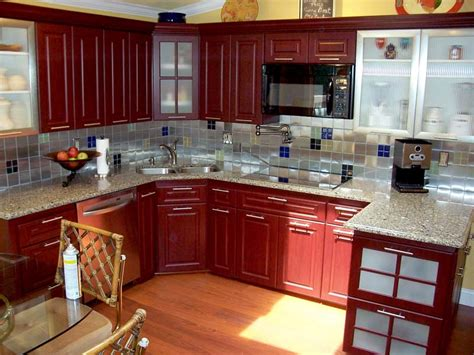 latest kitchen remodel ideas kitchen cabinet refacing new look kitchen cabinet refacing 187 kitchen remodeling ideas