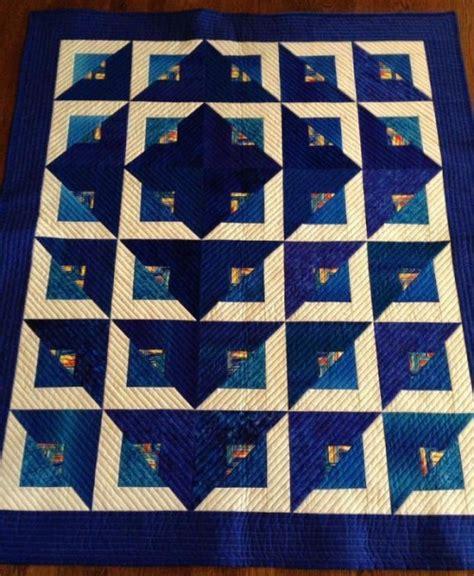 quilting patterns and tutorials radiant tutorial