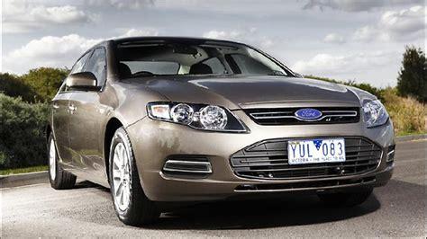 ford usa breaks silence on australian factory shutdowns
