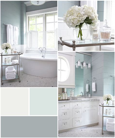 bathroom color schemes grey bathroom inspiration laura lily