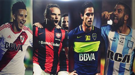 imagenes insolitas del futbol argentino los mejores jugadores del f 218 tbol argentino 2017 18 youtube