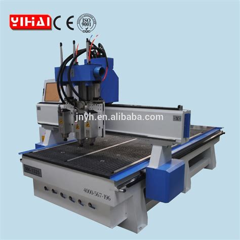 combination woodworking machine for sale combination woodworking machines cnc woodwork machine
