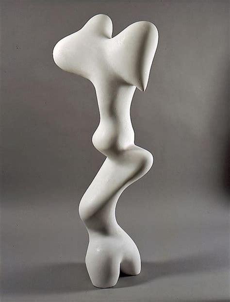 free form sculpture art fpd ceramics jean arp free form sculpture