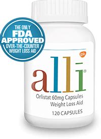 Fda Approved Weight Loss Drugs by Top 5 Proven Organic Appetite Suppressant Pills For 2018