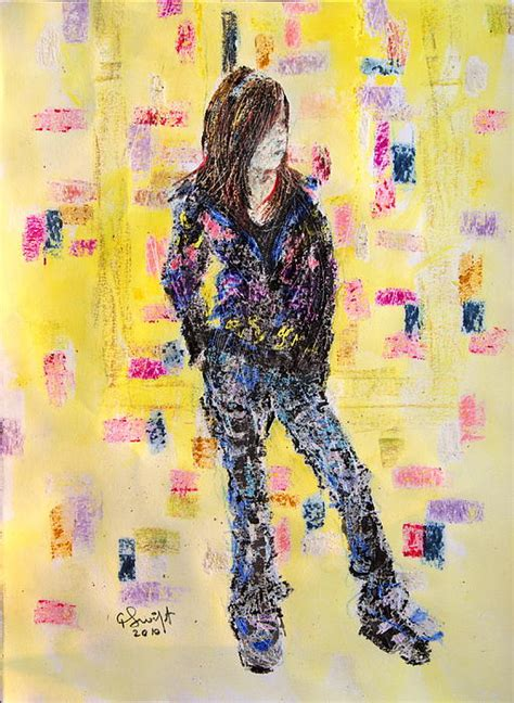model index fine art teens art model pic teen