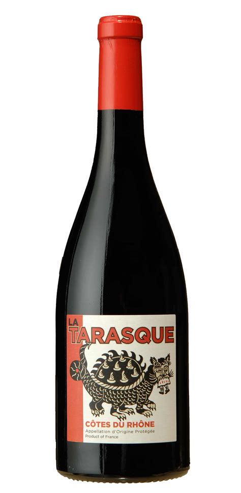 wine couch latarasque bottle nv the wine coach