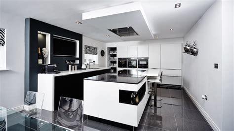 küchenplanung ideen k 252 chenplanung ideen ambiznes