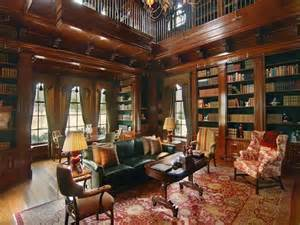 Interior Victorian Homes Victorian Architecture Interior Google Search Livres