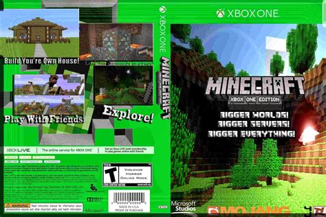 how to get full version xbox games for free minecraft xbox one edition full game free pc download