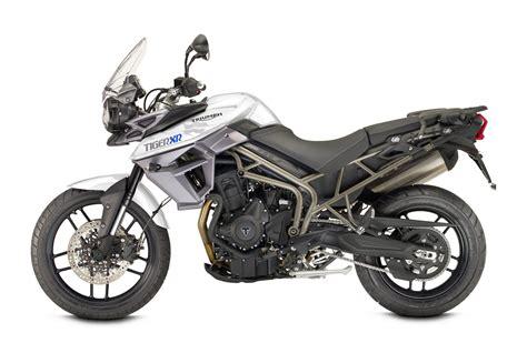 Triumph Motorrad H Ndler by Triumph Tiger 800 Xr 2015 Motorrad Fotos Motorrad Bilder