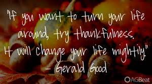 famous quotes for thanksgiving 10 thanksgiving quotes as pictures to share on your social