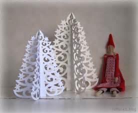 diy tree crafts diy paper tree with printable template diy