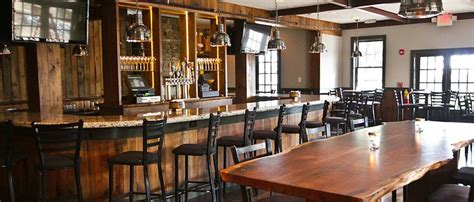 The Mill Kitchen And Bar Menu by Pin By Mallorie Byess On Local