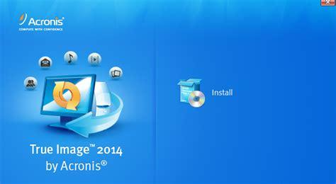 best backup software 2014 acronis true image home premium v17 activator