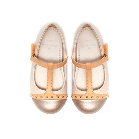 zara kid shoes soft ballerina shoes baby zara united