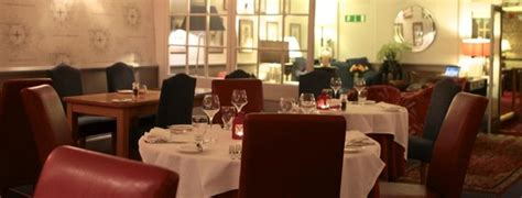 the grill room reviews the grill room at the royal castle hotel dartmouth restaurant reviews phone number photos