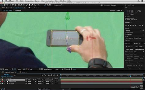 tutorial after effects tracking free after effects video tutorial effectively track
