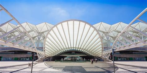 coolest architecture in the world the best designed buildings in the world business insider