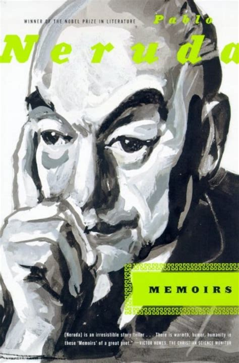 themes in the stories of eva luna 10 overlooked books by latin america s most famous authors
