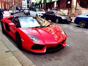 Lamborghini Aventador Spider Lord Aleem Lambo Lamborghini Aventador Spyder Cabriol