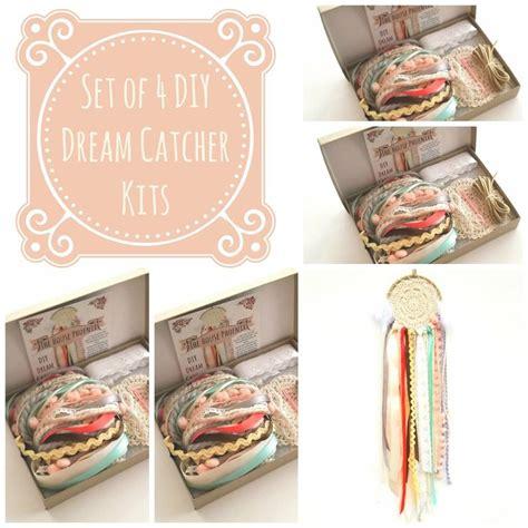 best craft kits for 180 best catcher diy kit images on