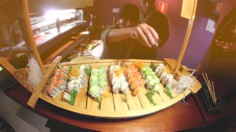 Origami Sushi Noodles - origami sushi restaurant 28 images origami sushi