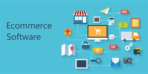 best e commerce site starting your new ecommerce store makdigitaldesign