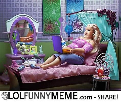 Barbie Lollipop Meme - barbie lollipop meme 28 images 1000 images about memes