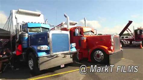 truck nj raceway park diesel truck at raceway park