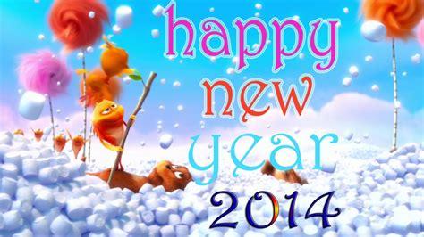 khazaam gambar kartu ucapan selamat tahun baru 2013 dunia maya kartu ucapan selamat tahun baru 2014