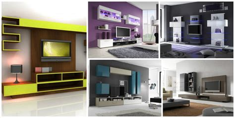 best tv for room 17 modern tv wall units for wonderfull looking living room