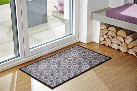 mats home b b home passion door mats reinkemeier rietberg trade