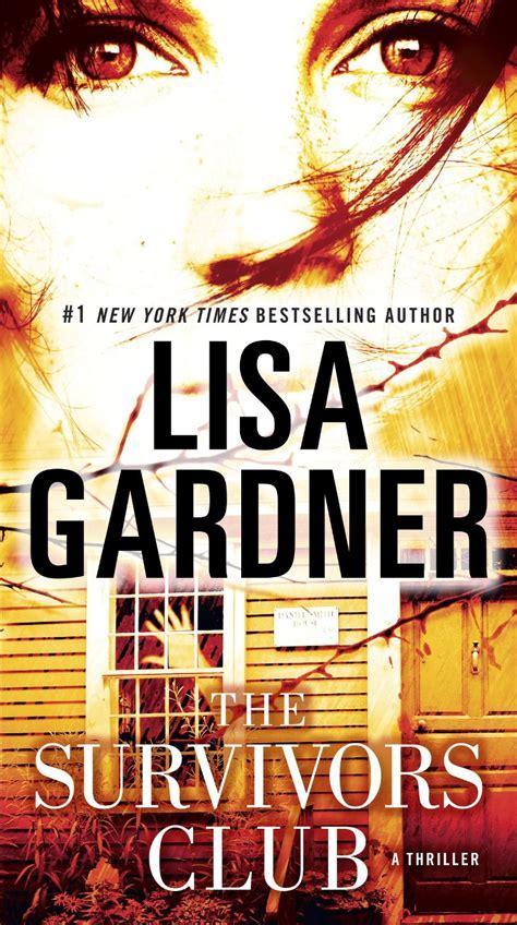 Gardners Books Standalone Gardner Books