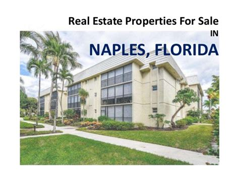 naples fl houses for sale naples florida real estate for sale trend home design and decor