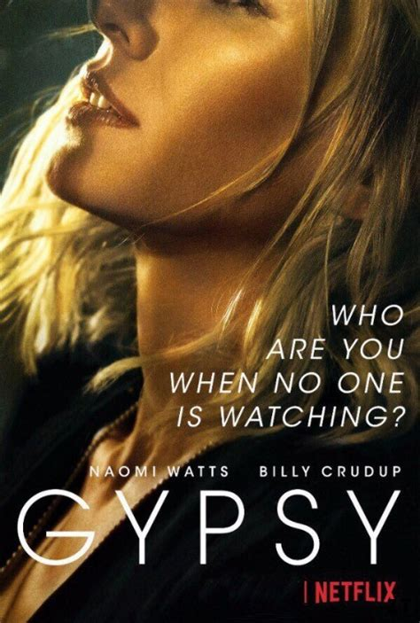 film endless love streaming vf gypsy saison 1 streaming vf complet hd gratuitstreaming