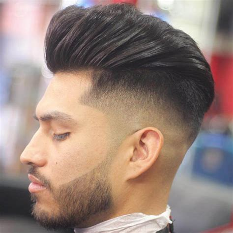 Different Hairstyles For Men   Men's Haircuts   Hairstyles 2017