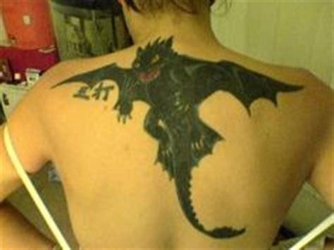 edinburgh tattoo how to train your dragon tats on pinterest labyrinth tattoo lyric tattoos and