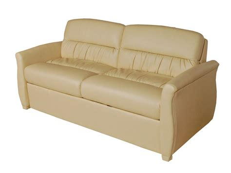 Flexsteel Sofa Bed Flexsteel Elsworth 4323 Easy Bed Glastop Inc