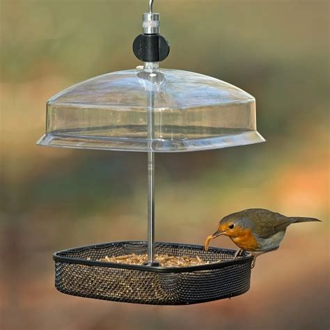 mealworm feeder adjustable gardenbird
