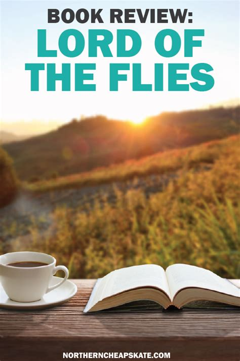 book report lord of the flies book reviews